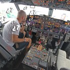 10 curiosidades sobre los aviones |Aeromexico
