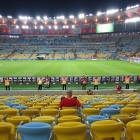 Mundial de Brasil (2/2) | Travelgenio