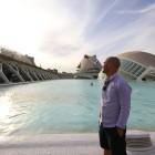 1 día en Valencia | Vuelta a España