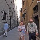 Tour de 1 día en Barcelona | Vuelta a España