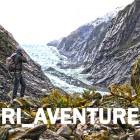 ¿Eres un aventurero? Pues vamos al Himalaya #XtrailAdventure