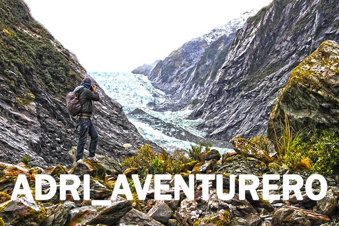 adri #xtrailadventure