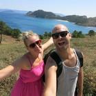 Videos Islas cies