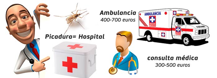 consulta-medica-extranjero
