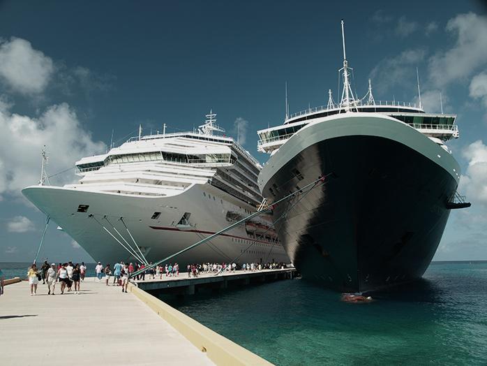 mar-y-barcos