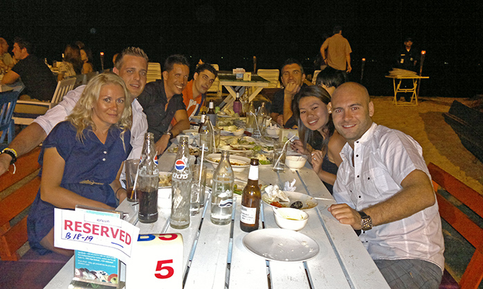 navidades-con-amigos-en-tailandia