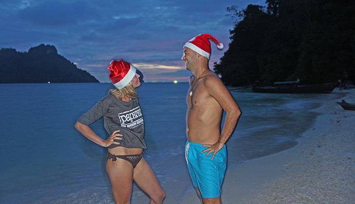 navidades-en-tailandia