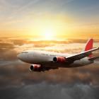 ¿Cómo comprar vuelos baratos?