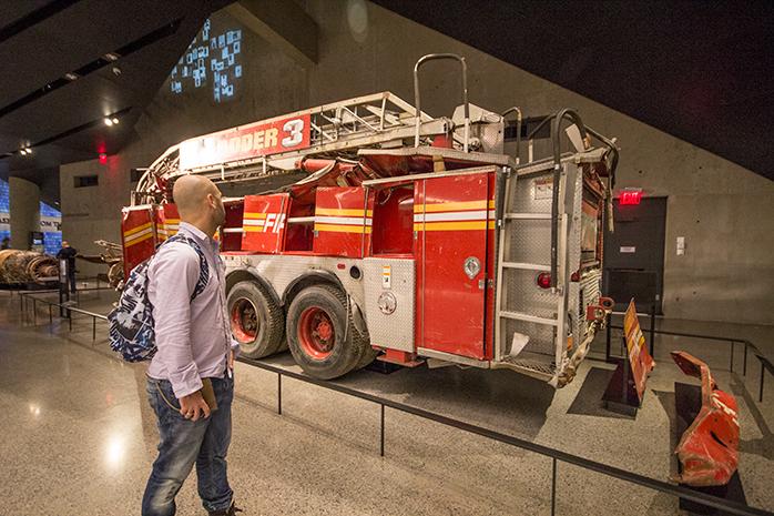 camion-bombero-11s