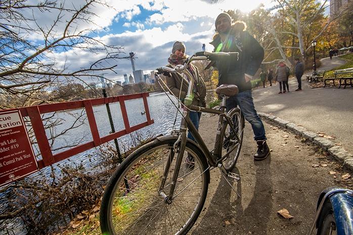 nueva-york-alquiler-de-bicicletas-en-central-park