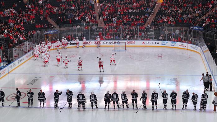 partido-hockey-hielo