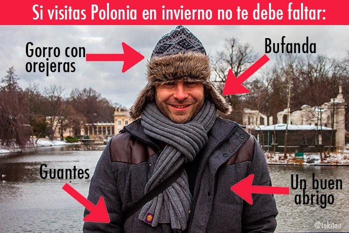 ropa-visitar-polonia