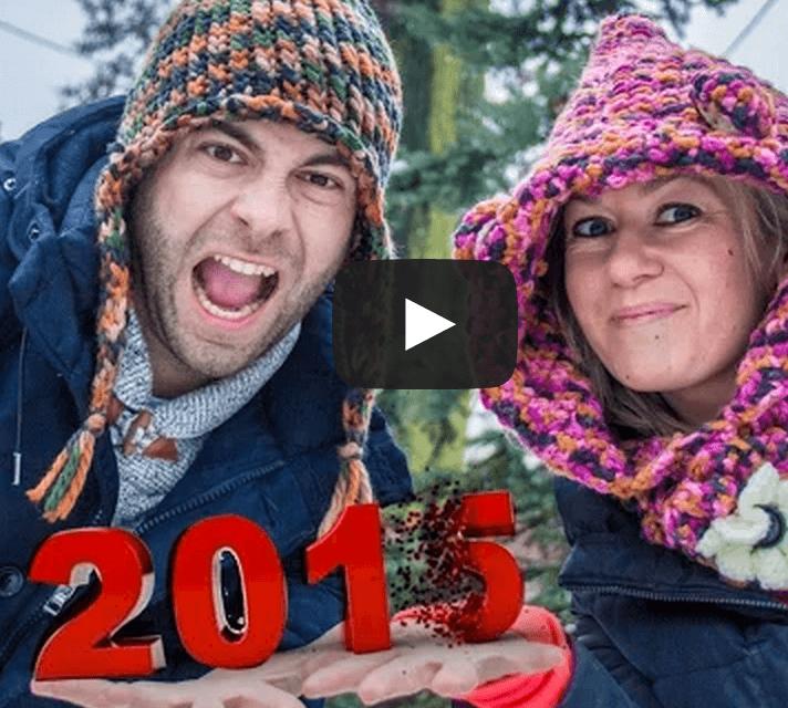 Captura de pantalla 2015-01-25 a la(s) 21.57.39