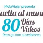 La vuelta al mundo en 80 días-videos por 0€