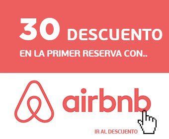 descuento-airbnb-molaviajar