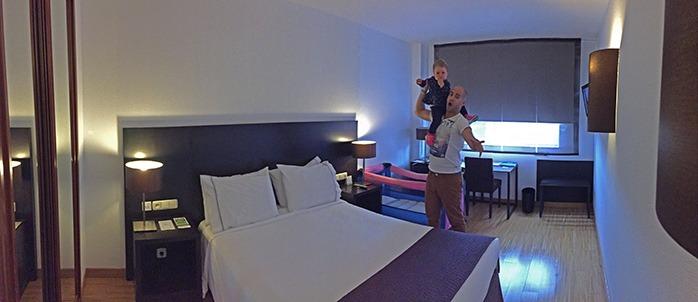 habitacion-rafael-hoteles