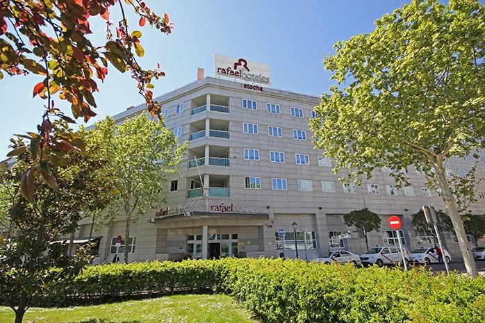 rafael-hoteles-atocha