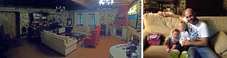 salon casa rural copia