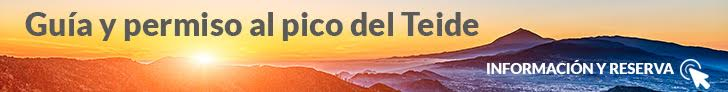 Permiso-Pico-del-Teide