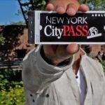 Descuento Citypass Nueva York