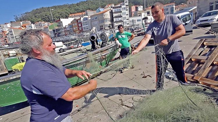 pescadores-a-guarda