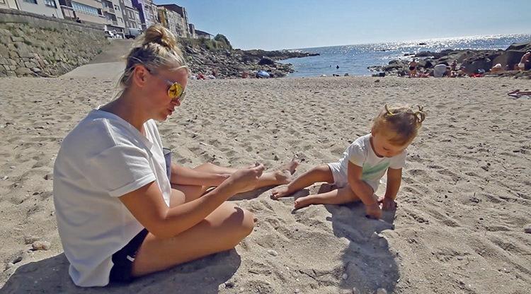 playas-de-la-Guarda