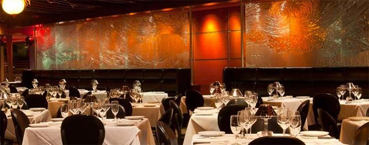 Mastro's-Steakhouse
