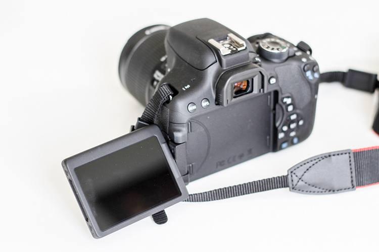canon-750-D