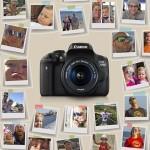 Cómo hacer fotos como las de MolaViajar y Canon750D