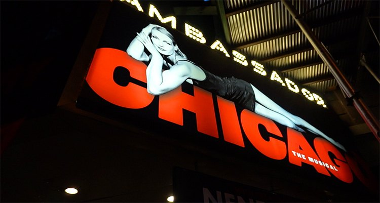 chicago-musical-broadway