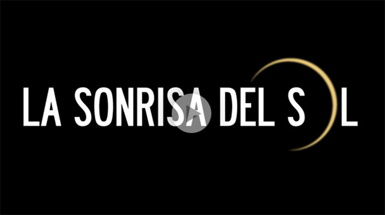 "Documental "" La sonrisa del Sol"""