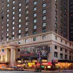 El hotel más barato de Nueva York calidad precio