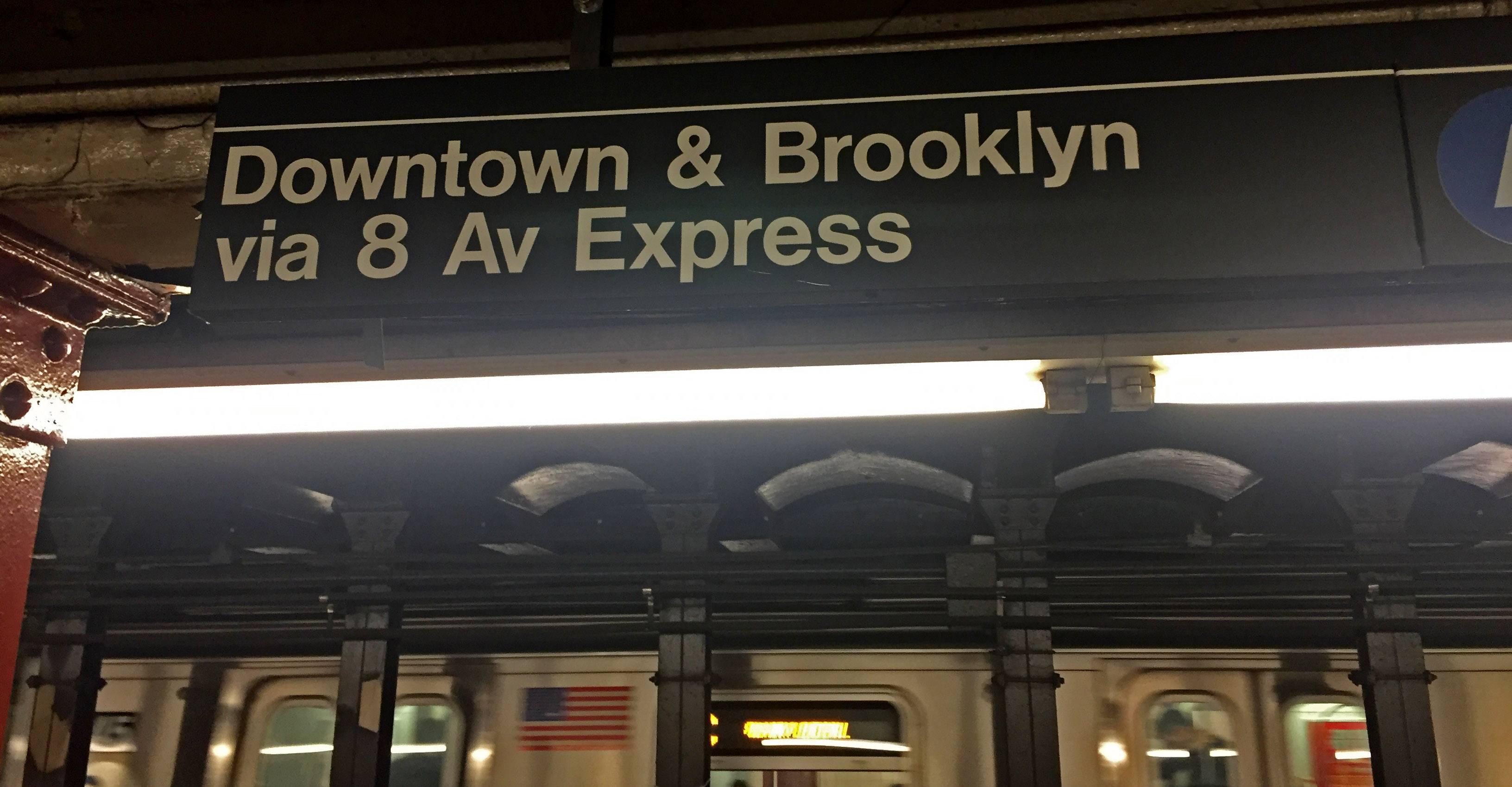 metro nueva york2