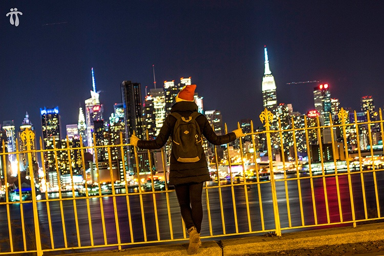 navidades-en-nueva-York