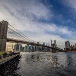 Blog sobre Nueva York