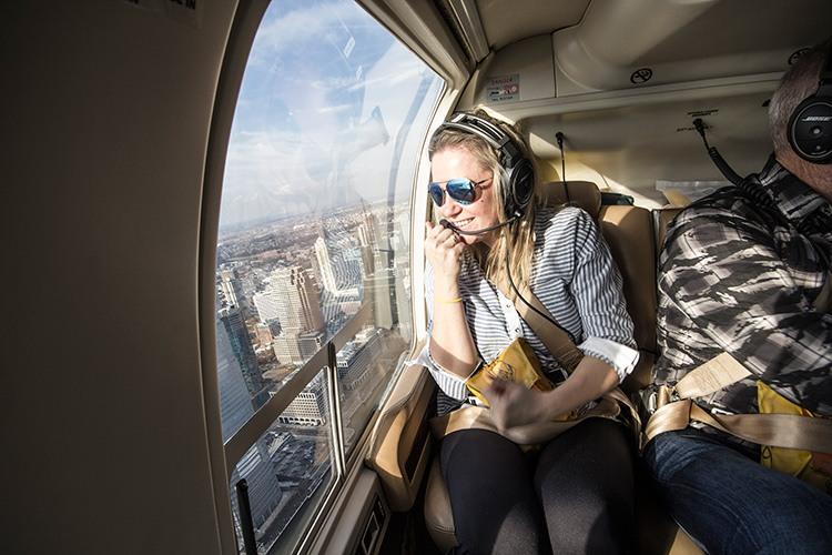 Gosi-nueva-york-helicoptero