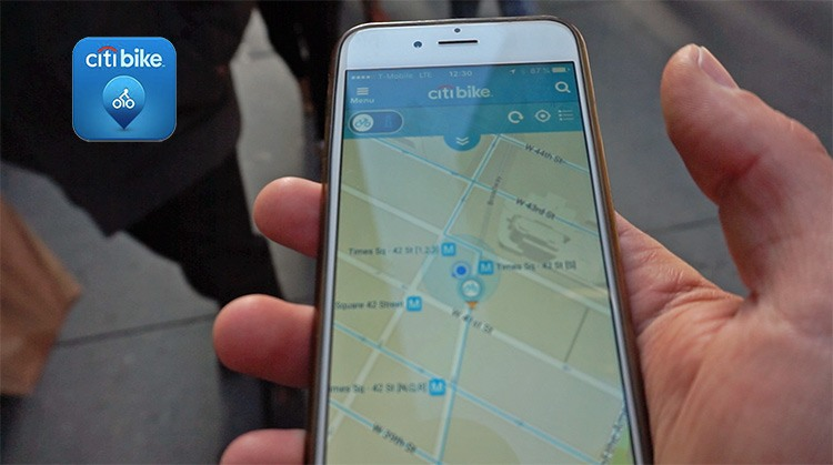 app-citibike