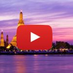 Video guía sobre Tailandia