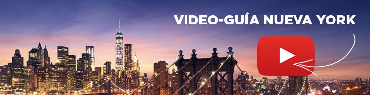 VIDEO GUIA NY BANNER