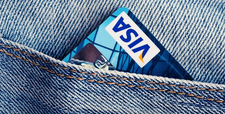 Seguro de viaje tarjeta Visa 2