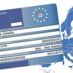¿Por qué contratar seguro de viaje para viajar por Europa?