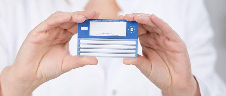 tarjeta sanitaria Europea molaviajar. ¿Por qué contratar seguro de viaje para viajar por Europa?