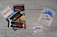 ¿CityPASS o New York Pass? Guía Nueva York