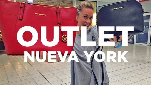Outlet-NuevaYork