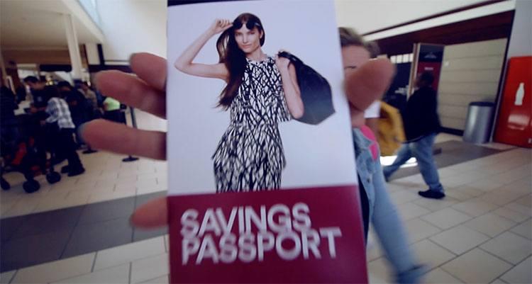 saving passport jersey gardens