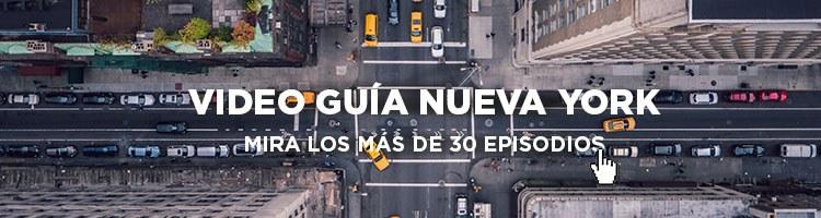 video-guia-ny-banner