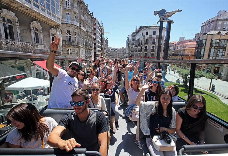 Lee aquí lo más destacado y las mejores opciones que puedes hacer en un rápido tour de 1 día por Córdoba: Qué ver en Córdoba en un día