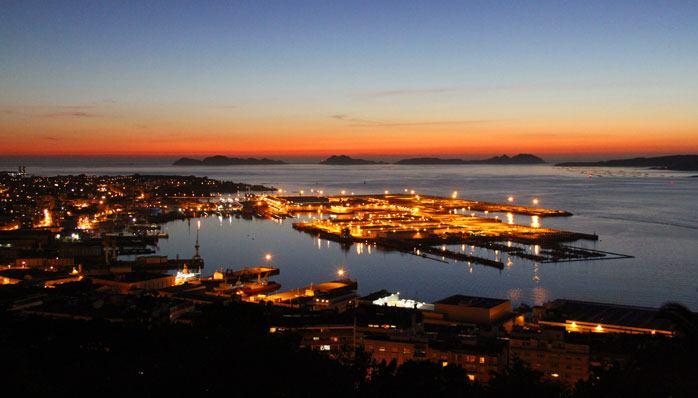 Qué ver en Vigo en 3 días