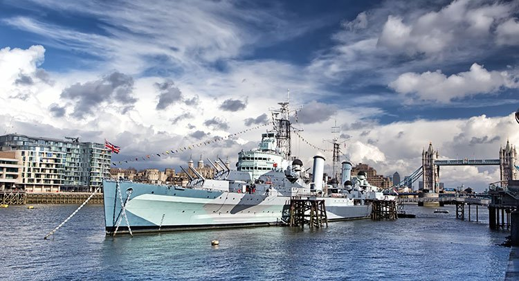 buque-londres-pass-barco
