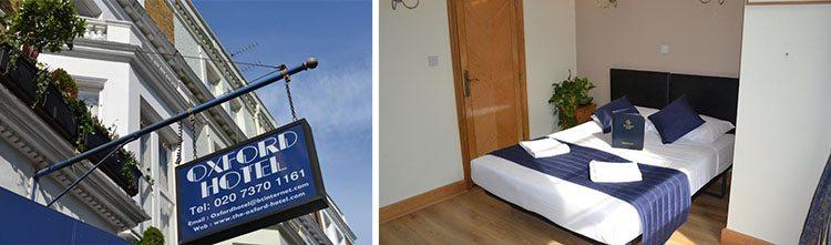 oxford-hotel